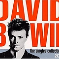 David Bowie - The Singles Collection альбом