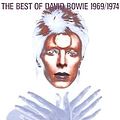 David Bowie - The Best of David Bowie 1969-74 альбом