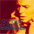 David Bowie - The Singles Collection - CD 0 альбом