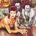 David Bowie - Diamond Dogs (30th Anniversary Edition) альбом