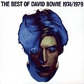 David Bowie - The Best of David Bowie 1974-1979 альбом