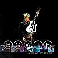 David Bowie - A Reality Tour (disc 2) альбом