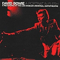 David Bowie - 1974-09-05: Universal Ampitheater, Los Angeles, CA, USA альбом