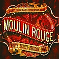 David Bowie - Moulin Rouge альбом