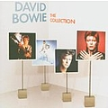 David Bowie - The Collection альбом