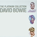 David Bowie - The Platinum Collection (disc 3) альбом