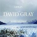 David Gray - Life In Slow Motion album