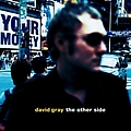 David Gray - The Other Side album