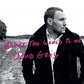 David Gray - You're The World To Me album