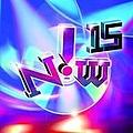 David Guetta - Now! 15 album