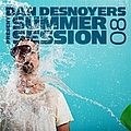 David Guetta - Dan Desnoyers Present Summer Session 08 альбом