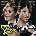 David Guetta - Striscia La Compilation 2010 album