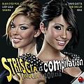 David Guetta - Striscia La Compilation 2010 album