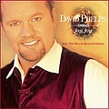 David Phelps - Joy Joy album