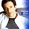 David Pomeranz - On this Day album