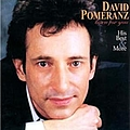 David Pomeranz - His Best & More album