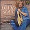 David Soul - Best of David Soul album