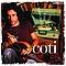 Coti - Canciones Para Llevar альбом