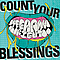 Count Your Blessings - Yeeaahh Right альбом