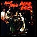 Dead Boys - Night Of The Living Dead Boys album