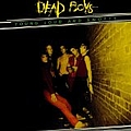 Dead Boys - Young, Loud, and Snotty album