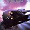 Deep Purple - Deepest Purple: The Very Best of Deep Purple album