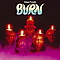 Deep Purple - Burn album