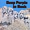 Deep Purple - In Rock album