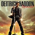 Deitrick Haddon - Revealed album
