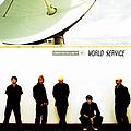 Delirious? - World Service альбом