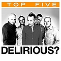 Delirious? - Top 5: Hits альбом