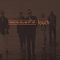 Delirious? - Touch альбом