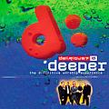 Delirious? - Deeper альбом