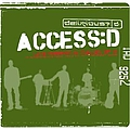Delirious? - ACCESS:D - Live Worship in the Key of D: (disc 1) альбом