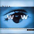 Delirious? - WOW 2001 (disc 2) альбом