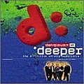 Delirious? - Deeper: The D:finitive Worship Experience (disc 1) альбом