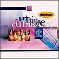 Delirious? - Cutting Edge альбом