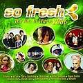 Delta Goodrem - So Fresh: The Hits Of Winter 2006 album