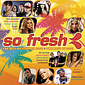 Delta Goodrem - So Fresh - The Hits Of Summer 2008 & The Hits Of 2007 album