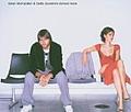 Delta Goodrem - Almost Here, Pt. 2 album