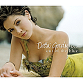 Delta Goodrem - Out of the Blue album