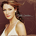 Delta Goodrem - Not Me, Not I album