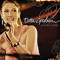 Delta Goodrem - Predictable album