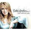 Delta Goodrem - Lost Without You album