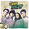 Demi Lovato - Camp Rock 2: The Final Jam album