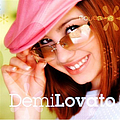 Demi Lovato - Moves Me album