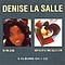 Denise LaSalle - On The Loose альбом