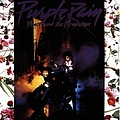 Prince - Purple Rain album