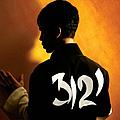 Prince - 3121 album