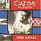 Desi Arnaz - Cuban Originals album